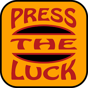 Press The Luck For PC