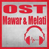 Lagu Mawar Dan Melati APK for Bluestacks