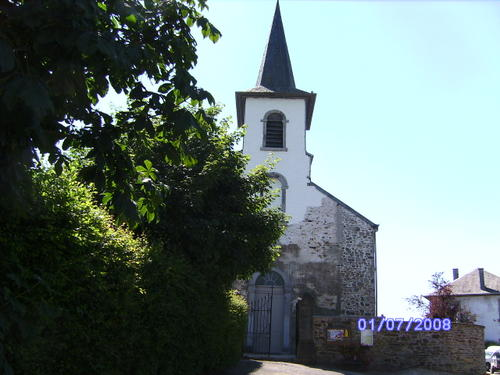 photo de Saint-Raymond