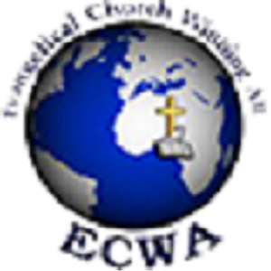 Download ECWA Mobile For PC Windows and Mac