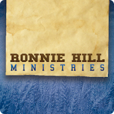 Ronnie Hill Ministries