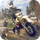 cross motorcycle racing adventure