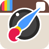 Photo Editor for Instagram APK for Ubuntu
