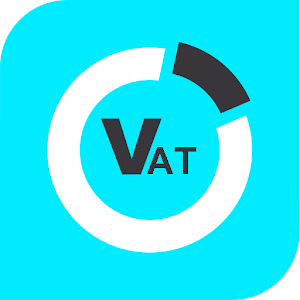VAT Calculator_Beta