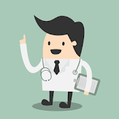 Game Do you know about medicine? version 2015 APK