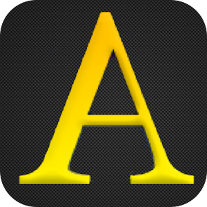 Ark MP3 Music Player is a free mp3 music player. Download our app free! APK Icon