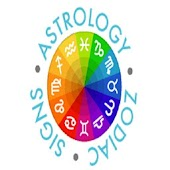 APK App free daily horoscope SteveJuddAstrology for BB, BlackBerry