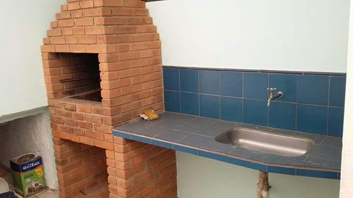 Casa / Sobrado para Venda/Locação - Piracicaba
