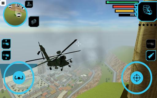 Truck Driver City Crush screenshot 4
