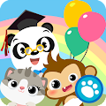 Free Download Dr. Panda Daycare APK for Samsung