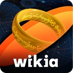 Wikia: Lord of the Rings 2.9 Apk