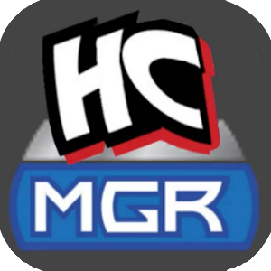 HC Manager For PC / Windows 7/8/10 / Mac – Free Download