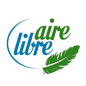 Download Aire Libre For PC Windows and Mac