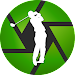 LG SwingShot Golf icon