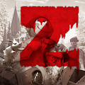 Game Last Empire-War Z APK for Kindle