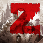 Download Last Empire-War Z APK on PC