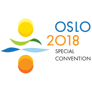 Oslo Special Convention 2018 - Delegate App For PC / Windows 7/8/10 / Mac – Free Download