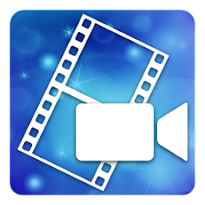 PowerDirector Video Editor App 3.10.0 Apk