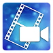 PowerDirector Video Editor App image