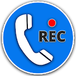 Call Recorder 2 Free Icon