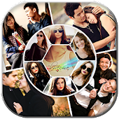 App 1000+ Best Photo Collage APK for Kindle