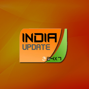 India Update News APK for Lenovo