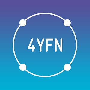 4YFN Networking for Android