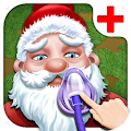 Game Santa's Emergency Surgery apk for kindle fire