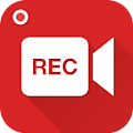 Screen Recorder Pro APK for Windows
