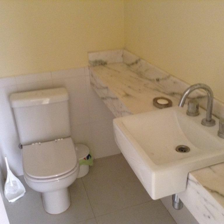 Century 21 Premier - Apto 2 Dorm, Campo Belo - Foto 6