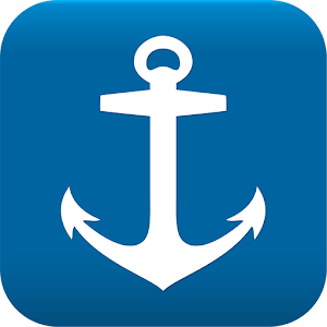 Marine Weather Plus For PC (Windows & MAC)
