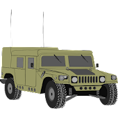 Armored cars APK Descargar