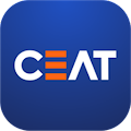 CEAT ASSIST APK for Bluestacks