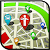 Around Me Places GPS file APK Free for PC, smart TV Download