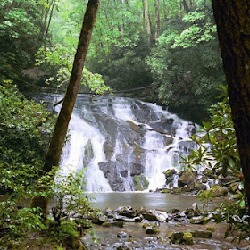 006 indian creek falls.jpg