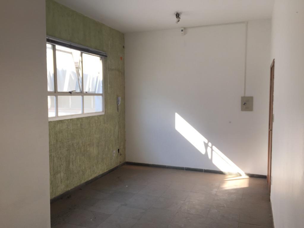 Sala comercial para alugar, 40 m² por R$ 1.000/mês - Taquaral - Campinas/SP
