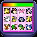 Onet Pikachu 2003