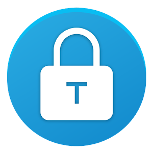 Smart AppLock  (App Protect) Online PC (Windows / MAC)