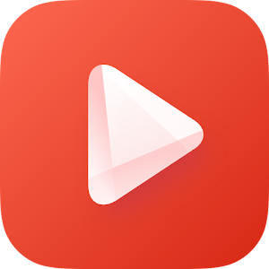 InsTube Video Player For PC (Windows & MAC)
