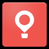 App Reservasi.com - Flight & Hotel version 2015 APK