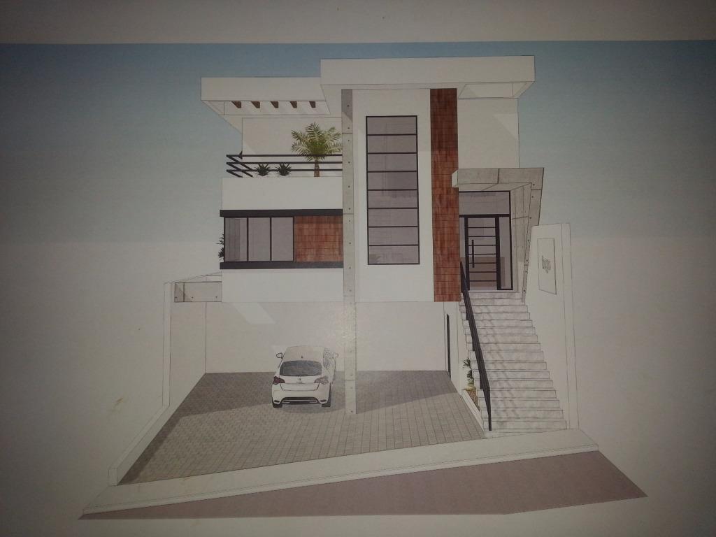 Sala para alugar, 430 m² por R$ 900,00/mês - Jardim Itália - Vinhedo/SP