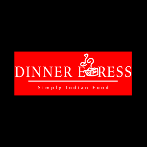Download Dinner Express For PC Windows and Mac