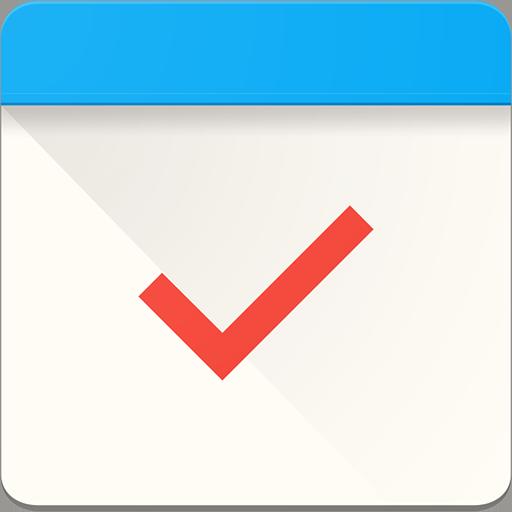 LIST - To-Do List | Task List (app)
