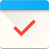 Free Download LIST - To-Do List | Task List APK for Samsung