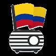 Radio Colombia - Emisoras Colombianas en Vivo