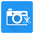 Photo Editor APK Descargar