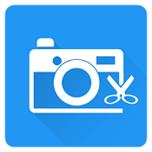 Download Photo Editor APK on PC