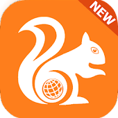 New UC Browser 2017 Guide