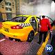 City Taxi Car Driving Adventure