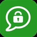 App Lock for WhatsApp APK for Windows Phone
